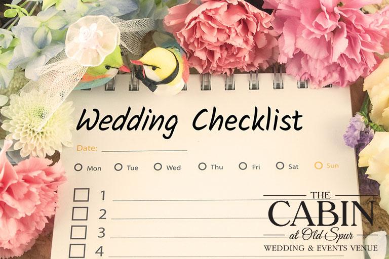 plan-your-wedding