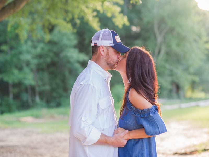 Jill Luke Engagement Session 2018-0026 (Copy)
