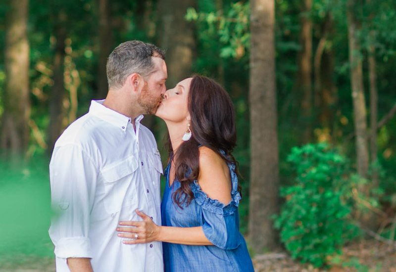 Jill-Luke-Engagement-Session-2018-0059